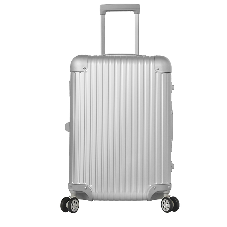 New Arrival Fashion Style Case Luggage