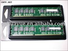 NEW OEM lowest price DDR3 2G memory ram for laptop