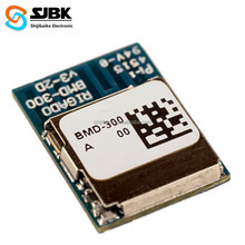 Active Components Module BLE 4.2 NORDIC NRF52832 SOC BMD-300-A-R