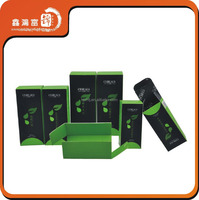 manufacturer china essential oil cases bags present boxes
