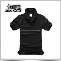 sale on polo tshirt made in china