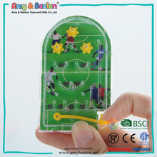 Indian traditional gift items custom slide handheld puzzle games