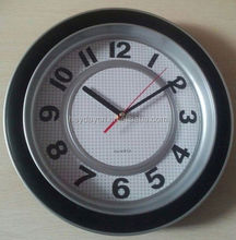 embroidery clock kits
