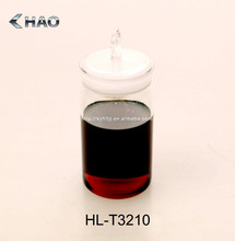 HL-T3210 Universal SF/CD Engine Oil Additive Package