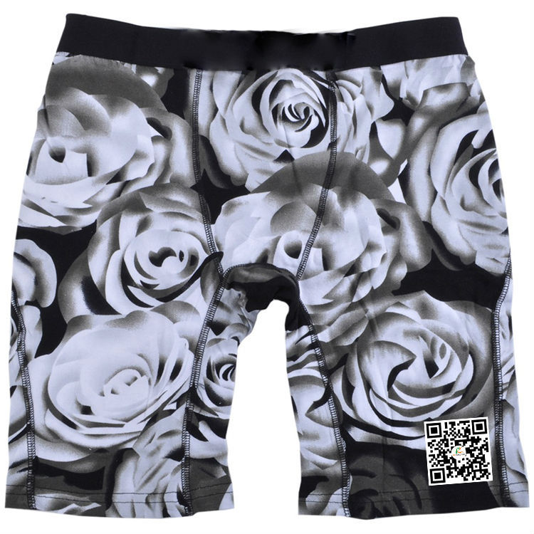 Mens High Quality Casual Beach Summer Swim Surf Trunks