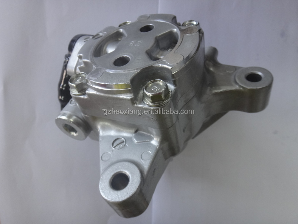 Power Steering Pump for Auto 56110-PNB-003/56110-PNB-004