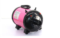 Redhill strong power pet blower low noise dog grooming blower pet blowing machine for large dog