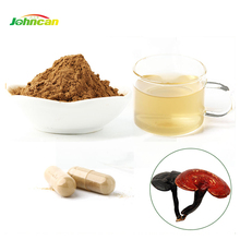 Reishi Mycelium Extract Organic Red Reishi Mushroom Extract