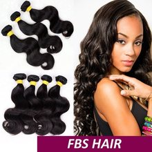 best quality natural color virgin top selling virgin micro ring loop hair extensions