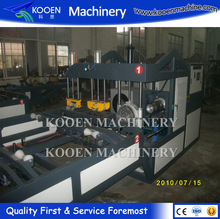 hot selling pipe expanding machine