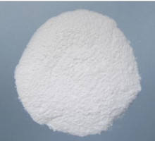 Benzophenone oxime with best price / 574-66-3