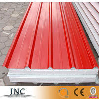 China wholesale Galvanized Corrugated Steel Sheets Price/Color Roofing price/Aluzinc Corrugated Steel Sheet Price