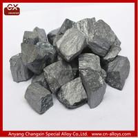 New price Mish metal Ferrosilicon Magnesium/fesimg/ rare earth metal