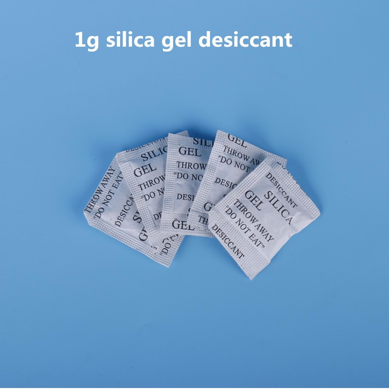 Moisture drying agent/Silica gel moisture absorber for Car/desiccant sachet