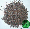 /product-detail/export-100kg-iron-drum-inorganic-salts-calcium-carbide-to-egypt-60284679543.html