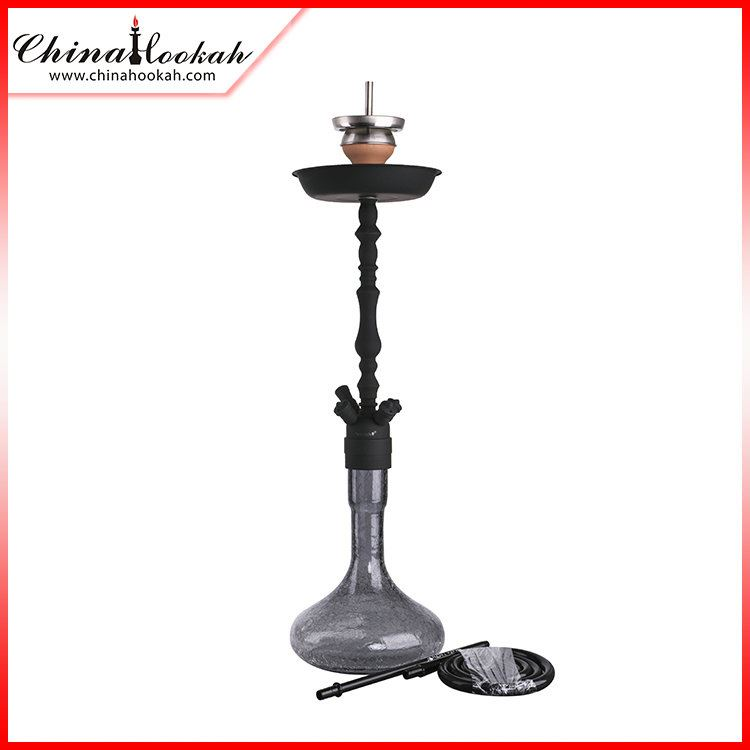 Competitive Price Quality Assurance double apple e hookah
