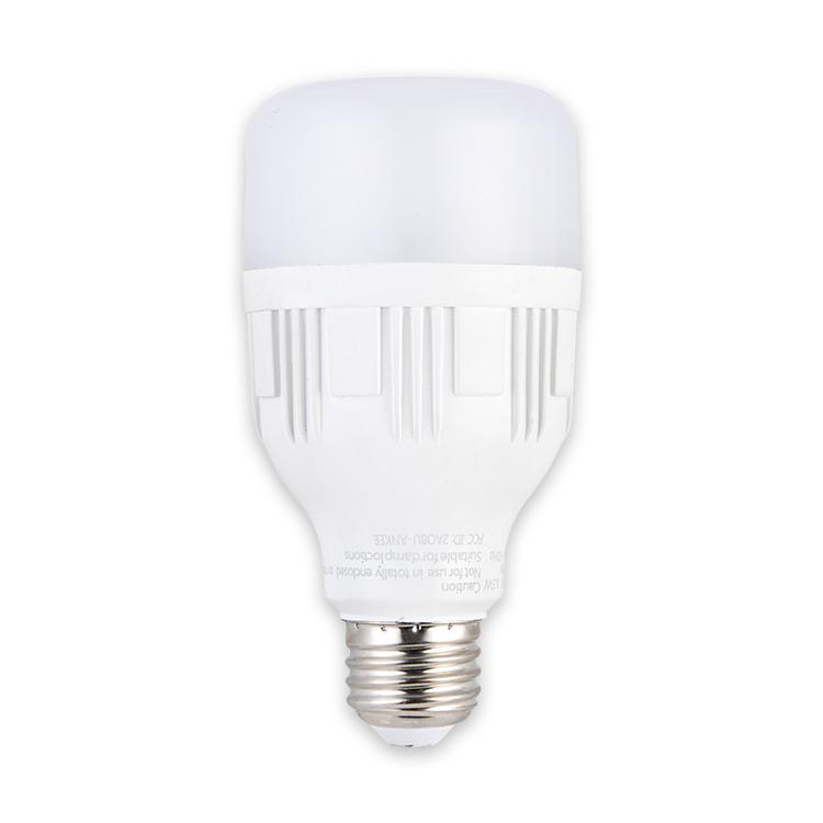 wholesale advance led light online buy best advance led light from