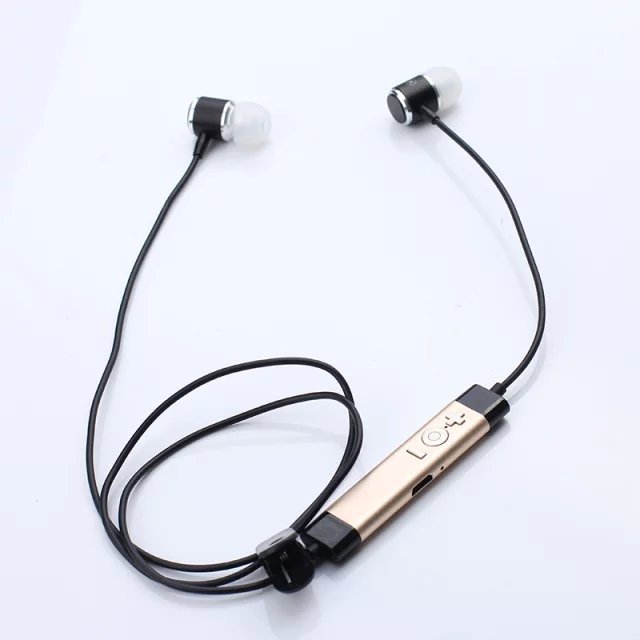headphone bluetooth for pc headphone noise cancelling bluetooth headset small. Black Bedroom Furniture Sets. Home Design Ideas