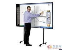 China wholesale illuminated interactive electronic whiteboard & whiteboard for kids education provide teaching software freely