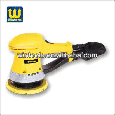 150/180MM ELECTRIC POLISHER FLOOR POLISHING NEW POWER TOOLS WT02338