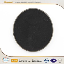 black powder potassium Sulfonated Asphalt for petroleum manufacture