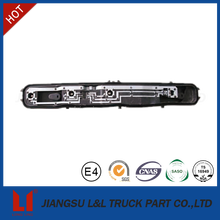 Classic Circuit Board for Tail Lamp for Ford Transit
