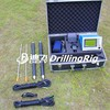 /product-detail/defy-hot-sale-underground-deep-water-detector-60485203165.html