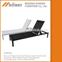 Set Patio Man-Made Wicker/ Pe Rattan /Cane Garden Dining Garden Furniture
