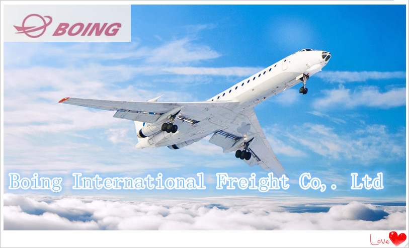 cheapest air freight forwarder to TRIESTE/ ITALY air cargo rate door to door DHL/UPS/FEDEX/TNT from China - Cassie