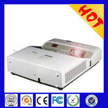LCD mini pocket projector for education,uper Short Throw Series