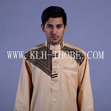 muslim gamis men ORIGINAL MANUFACTURER