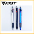New design stylus pen for Gift touch pen best quality smart stylus touch pen
