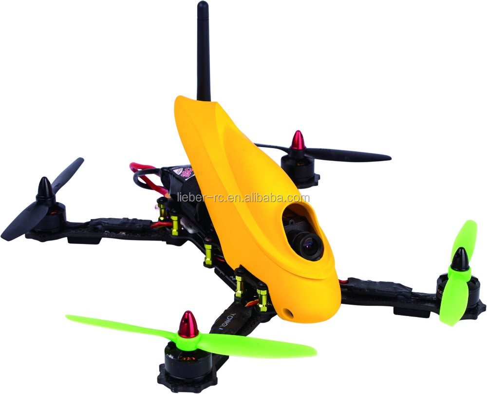 A 8K FPV 250 Micro FPV Racing Drone with HD camera RC toy 30