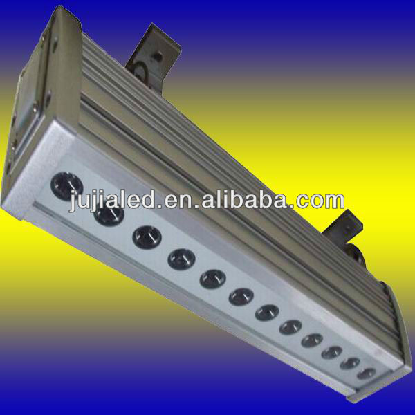 30W LED Wall Wash,Indoor LED Wall Washer