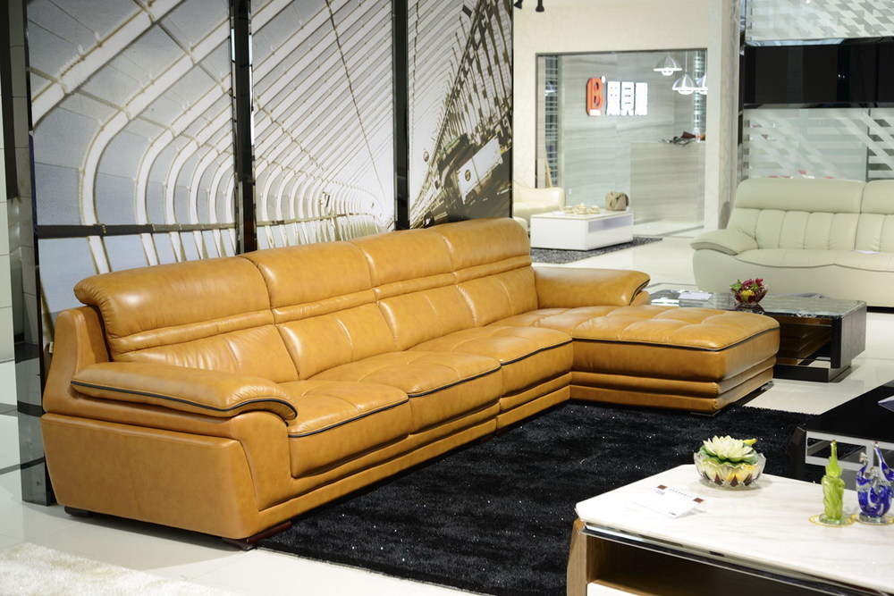 Full Leather Sofa Moroccan Living Room In Usa Buy