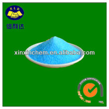 Copper Sulphate Price