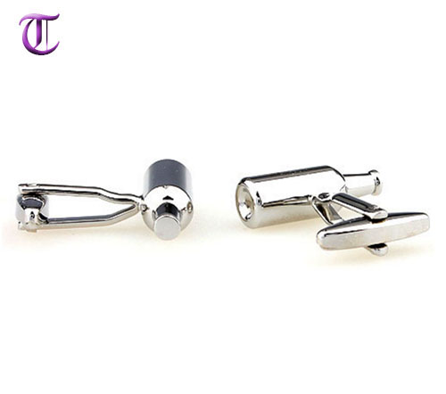 nice mens online silver and gold cufflinks for men