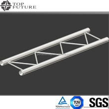 new products hot spigot truss TF2205