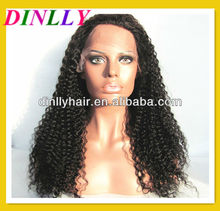 Beautiful afro american wigs