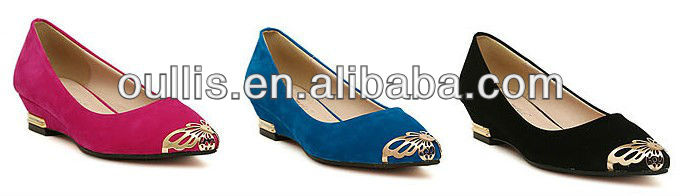 latest designer shoes shoes 2013 beautiful chinese shoes PH2460