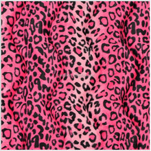 100% Polyester faux fur upholstery fabric