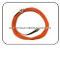 FC TO FC MM SX PATCH CORD