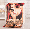 /product-gs/sublimation-women-sex-with-animal-photo-printed-beach-towel-60138129990.html