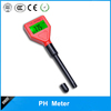 /product-detail/hot-ph-meter-digital-ph-meter-ow-98103-60600761169.html