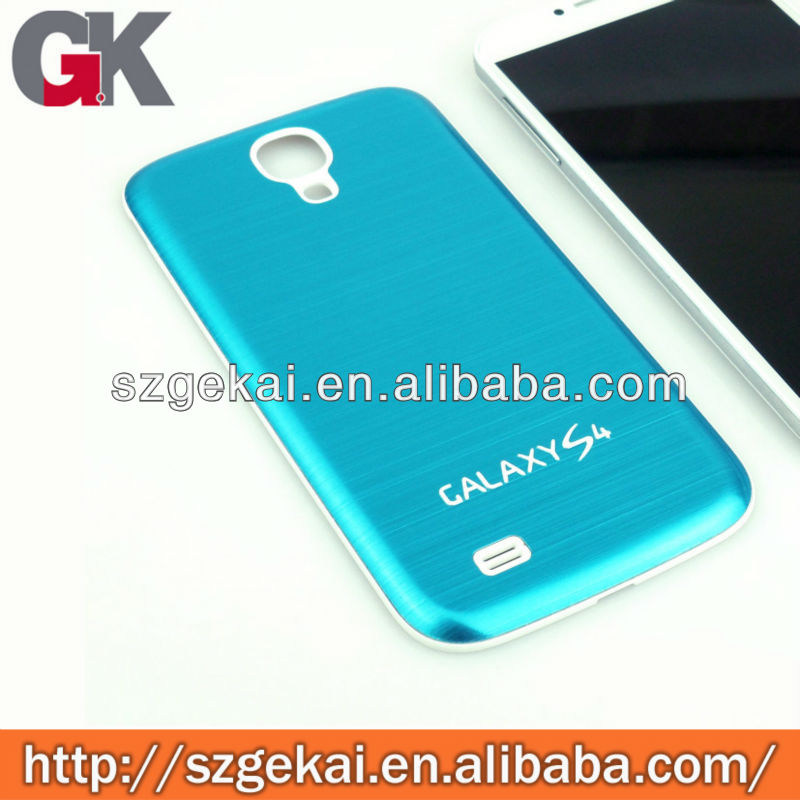 BATTERY BACK COVER FOR SAMSUNG GALAXY S4 I9500