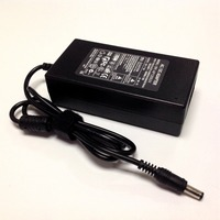 Universal 12V 5A Power Adapter For