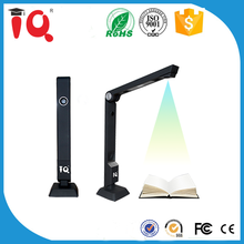 IQVew document camera visualizer, portable document camera