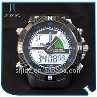 Newest trendy double repetition mechanism mens designerbest watch mobile phonees