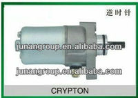 Crypton 105 ATV motorcycle parts starter motor