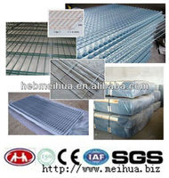 Hot sale,Construction mesh
